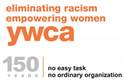 YWCA Cape Fear:  26th Annual Women of Achievement Awards